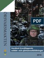 h-gssu-2016.pdf