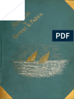 The fisheries of Adriatic by George L. Faber
