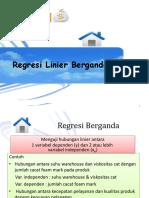 9.-REgresi-Linier-Berganda