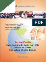 0000012_VP PACEM IN TERRIS.pdf