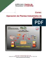 Modulo 2 Unidad N° 7 Curso Operación Plantas Industriales de Biomasa.pdf