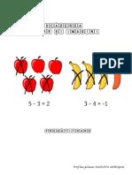 scaderea_cu_cifre_si_imaginisigned.pdf