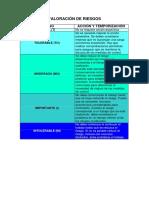 FOL06_CONT_R56_2_ValoracionDelRiesgo.pdf