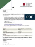 Yunus Mohd Menviron Letter of Offer 5a4a345d-0e7b-9bac-4881df6e95a6c8a8