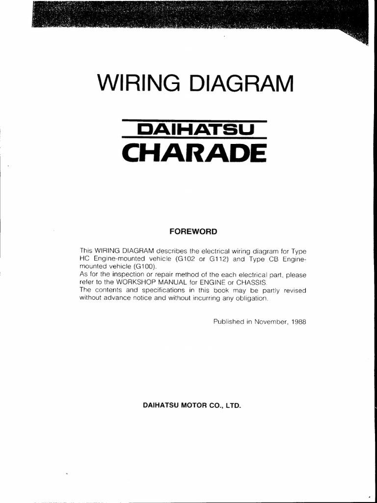 (daiclub.com)-Wiring-DiagramFor-G100-G102-G112.pdf