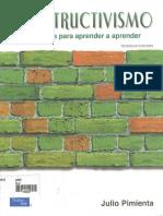 61792984-Constructivismo-Estrategias-Para-Aprender-a-Aprender.pdf