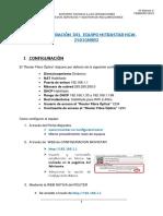GUIA_RAPIDA_MITRASTAR.pdf