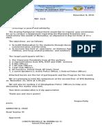 JCPJMHS-NOV-MANDATED-ACTICI-SYMPOSIUM.docx