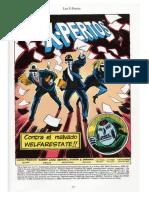Los X-Pertos.pdf