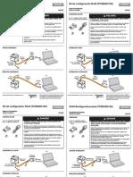 63230-319-205.pdf