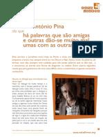 le_LM06_entr_ma_pina_2_a.pdf