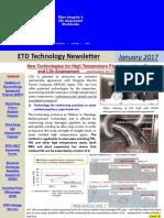 ETD+N+letter+January+17.pdf