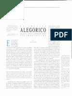 El_impulso_alegrico__hacia_una_teora_del_postmodernismo.pdf