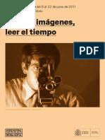 leer_las_imagenes.pdf