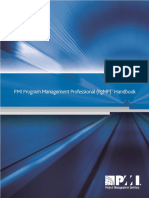 program management professional handbook.pdf