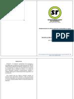 Manual Cultivos Piscicolas
