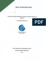 2-2-3547.003.004 - KAK - Peta Integrasi IGT Perdesaan Paket 2
