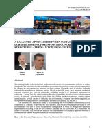 D34.pdf