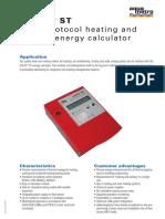 calec-st brochure amended.pdf