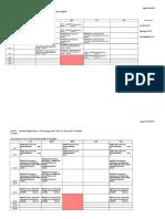 LM-51 Orario Primo Semestre 2015-16 Contesti_aule