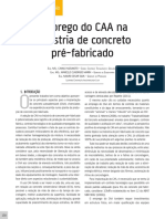-storage-9-d0-37-leonardi2-public_html--media-files-downloads-IBRACON75-emprego-do-CAA-na-industria-de-concreto-pre-fabricado.pdf