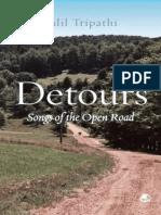 Detours_ Songs of the Open Road - Salil Tripathi.epub