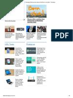 UOL Tecnologia_ Notícias Sobre Internet, Eletrônicos e Inovações - Tecnologia