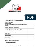 FICHA-DE-INSCRIPCION-PRACTICANTE-2017.xlsx