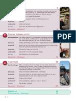 NW_IHVZ_46802_004_005.pdf