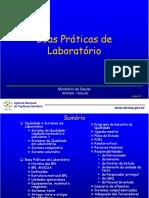 boas_praticas_laboratorios[1].pdf