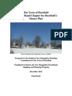 Broadband Chapter Final 2014