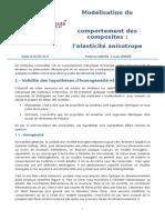 6689-modelisation-du-comportement-des-composites1-3-lelasticite-anisotrope-ens.docx