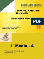 consejo diciplinario - media123.pptx
