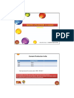 UltraTech AFR presentation.pdf