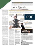cazaconpropulsor.pdf