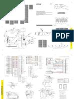 66093066-DIAGRAMA-ELECTRICO-C15.pdf
