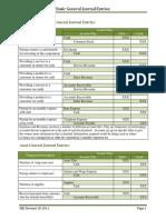 Basic-Everyday-Journal-Entries.pdf