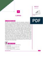 Lesson-05_lipid.pdf