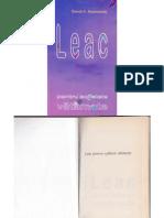 David a. Seamands - Leac Pentru Sufletele Vatamate