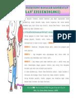 ukuran2-dlm-epidemiologi-pengukuran-frekuensi-masalah-kesehatan.pdf