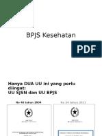 BPJS Kesehatan - PADI edit.pptx