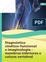 Livro DCF MMII e CV.pdf