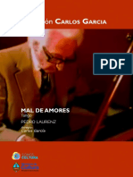 Maldea Mores - Carlos Garcia.pdf