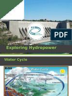 NEED_hydropower.pptx