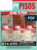 The Home Depot Mexico Web8702 Tab782