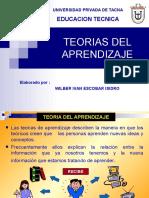 teorias-del-aprendizaje-1205867944640796-2.ppt