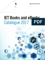 Iet books 2017 lowres 2pdf waveguide control theory fandeluxe Image collections
