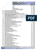 catálogo normas 2006 (JO).pdf
