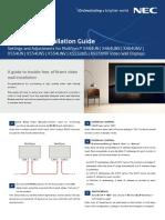 VideowallInstallationGuide.pdf