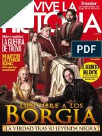 11-15-vivehistoria (1).pdf